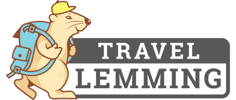 Travel Lemming - Travel Blog