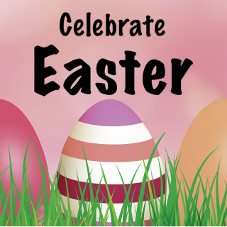 Celebrating Easter Around the World | Footsteps of a Dreamer