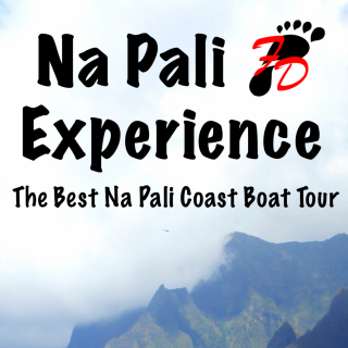 The Na Pali Experience The Best Na Pali Coast Tour | Footsteps of a Dreamer