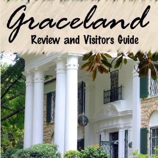 Graceland Review: Thoughts, Tours, Prices, and More | Footsteps of a Dreamer