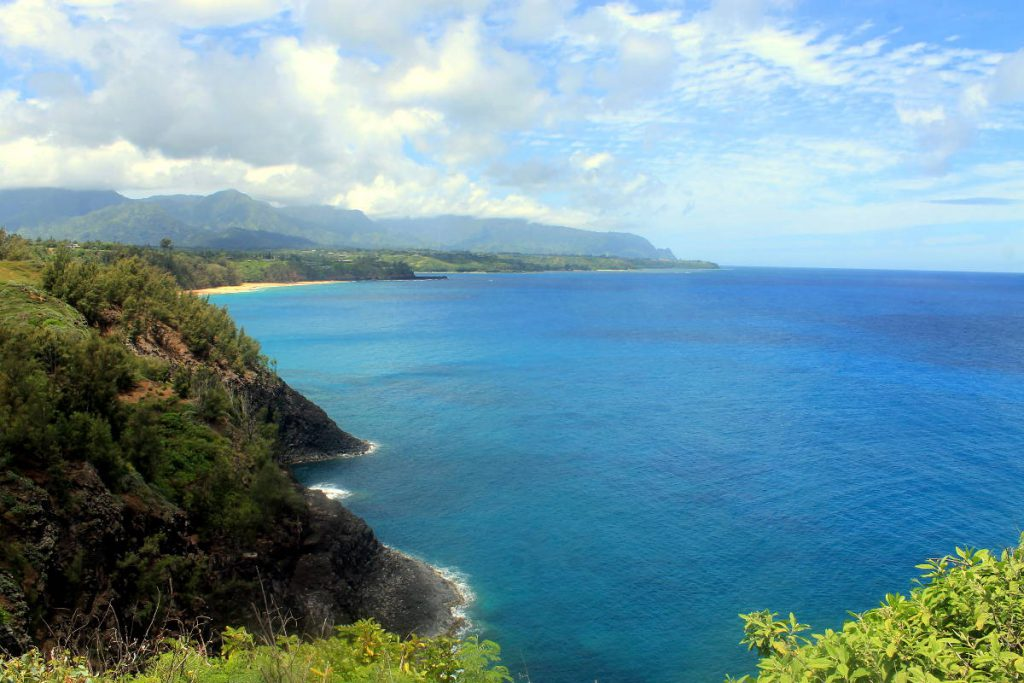 Other Things to Do in Kauai | Footsteps of a Dreamer