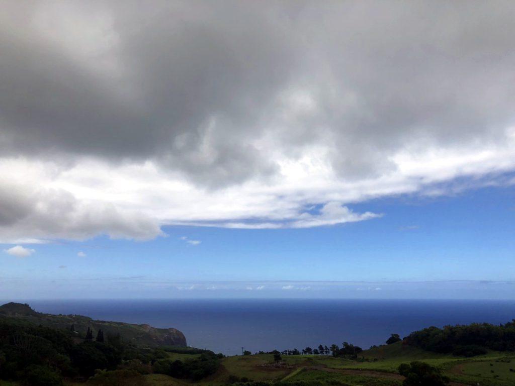 Waihee Trail Hike Maui Hawaii | Footsteps of a Dreamer