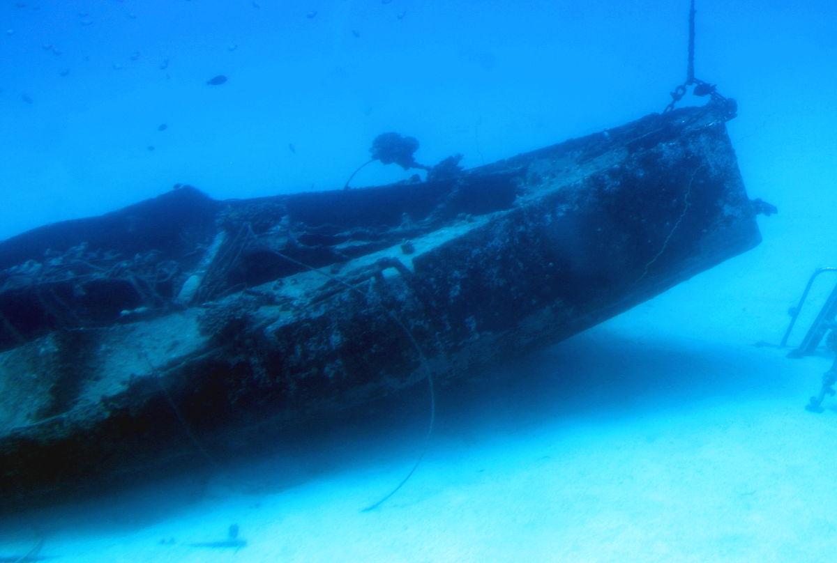 Atlantis Kona Submarine Tour